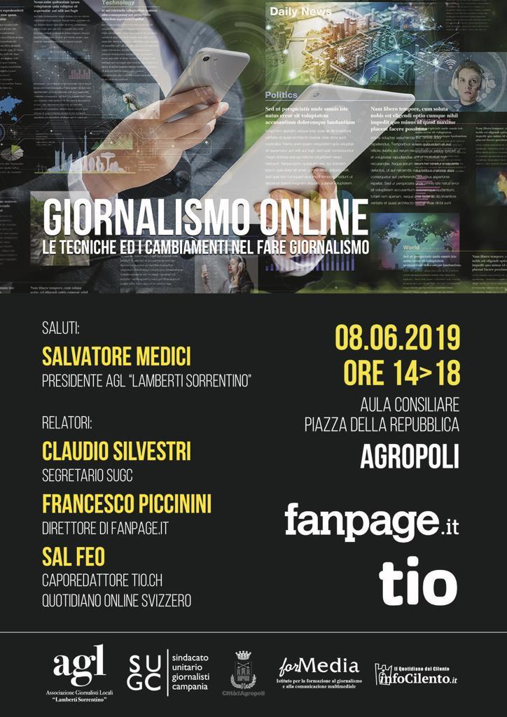 Corso Giornalismo_online_Agropoli