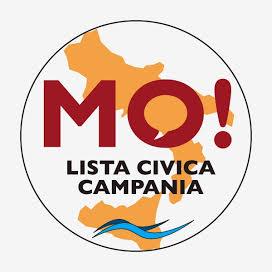 logo Lista MO