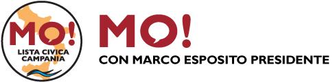 logo-sito-esposito-Lista MO