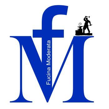 logo Fucina Moderata