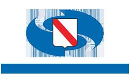 logo_consiglio regionale campania