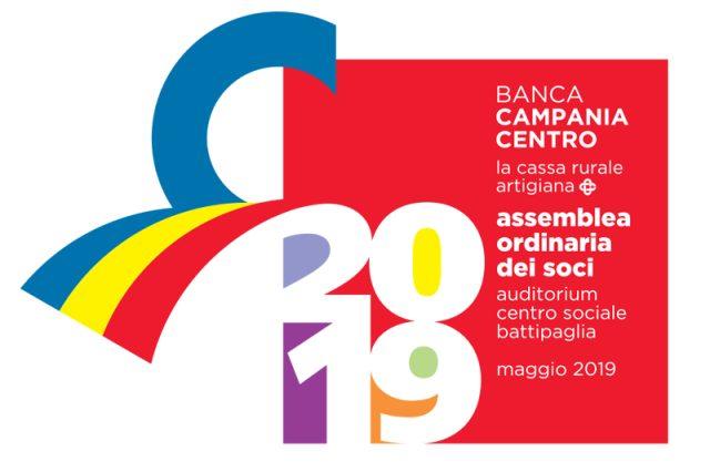 assemblea banca Campania centro