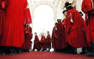 magistrati-ok-aumento-degli-stipendi.