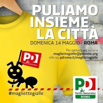magliette-gialle-pd-roma (1)