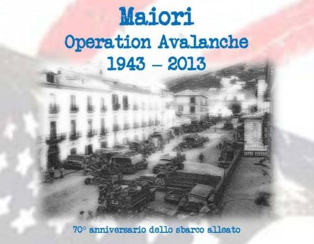 maiori-operazione-avalance