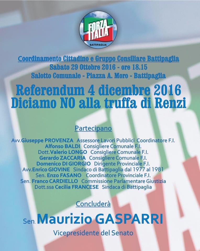 manifesto-forza-italia-Battipaglia