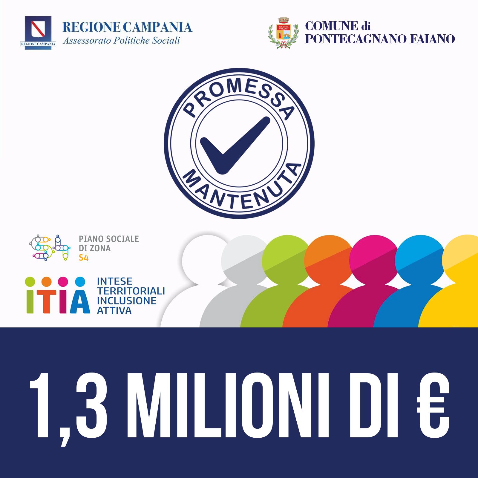 manifesto ITIA pontecagnano