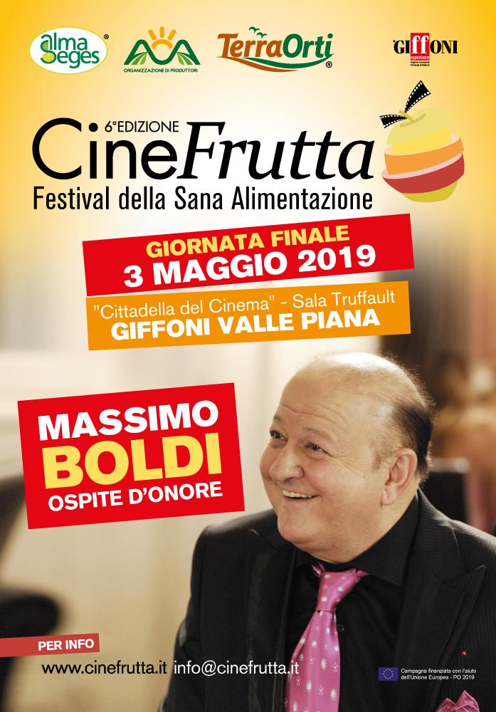 manifesto_cinefrutta_2019_giornata_finale