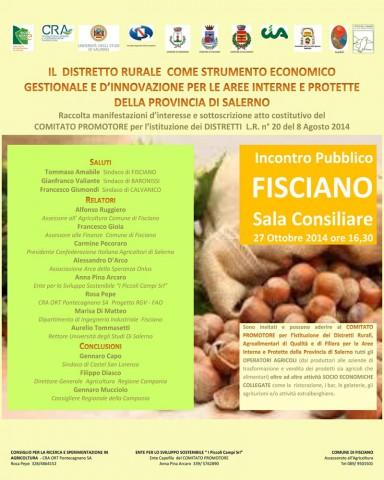 Distretto rurale-manifesto_incontro_27_10_2014