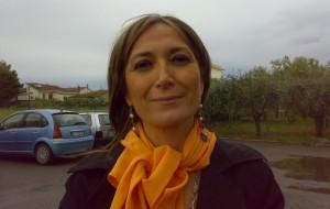 Maria Rosaria Iannece