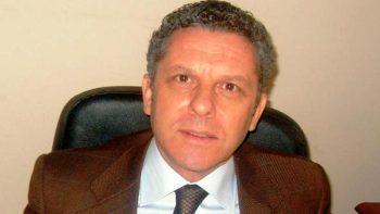 Mario Iervolino