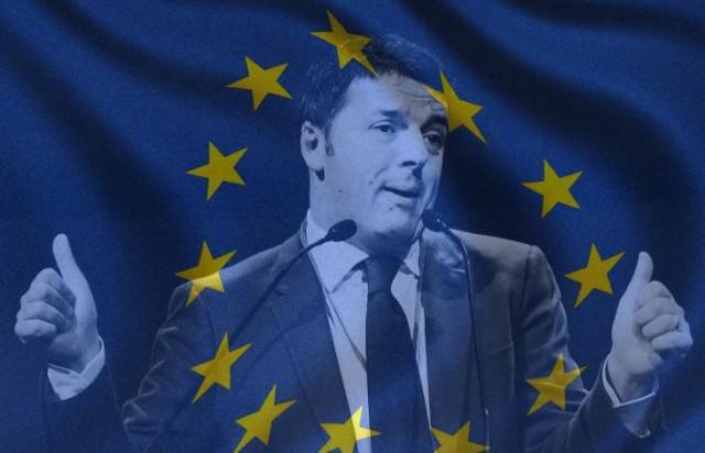 matteo-renzi-europa