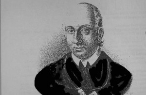 Matteo Ripa