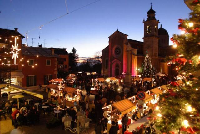 mercatinizi_natalizi