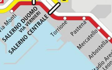 metropolitana-di-salerno-tracciato-fermate