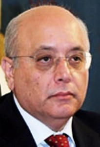 Angelo Montemarano