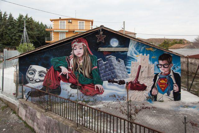 murale_foto_di_valentina_di_pasquale