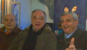 Colucci Naponiello Del Mese