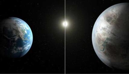 nasa-Terra-Kepler