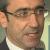 Cantone non é piú: Ecco la Sanitá di De Luca