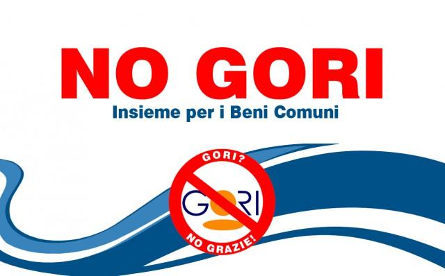no_gori