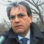 Luigi Nocera