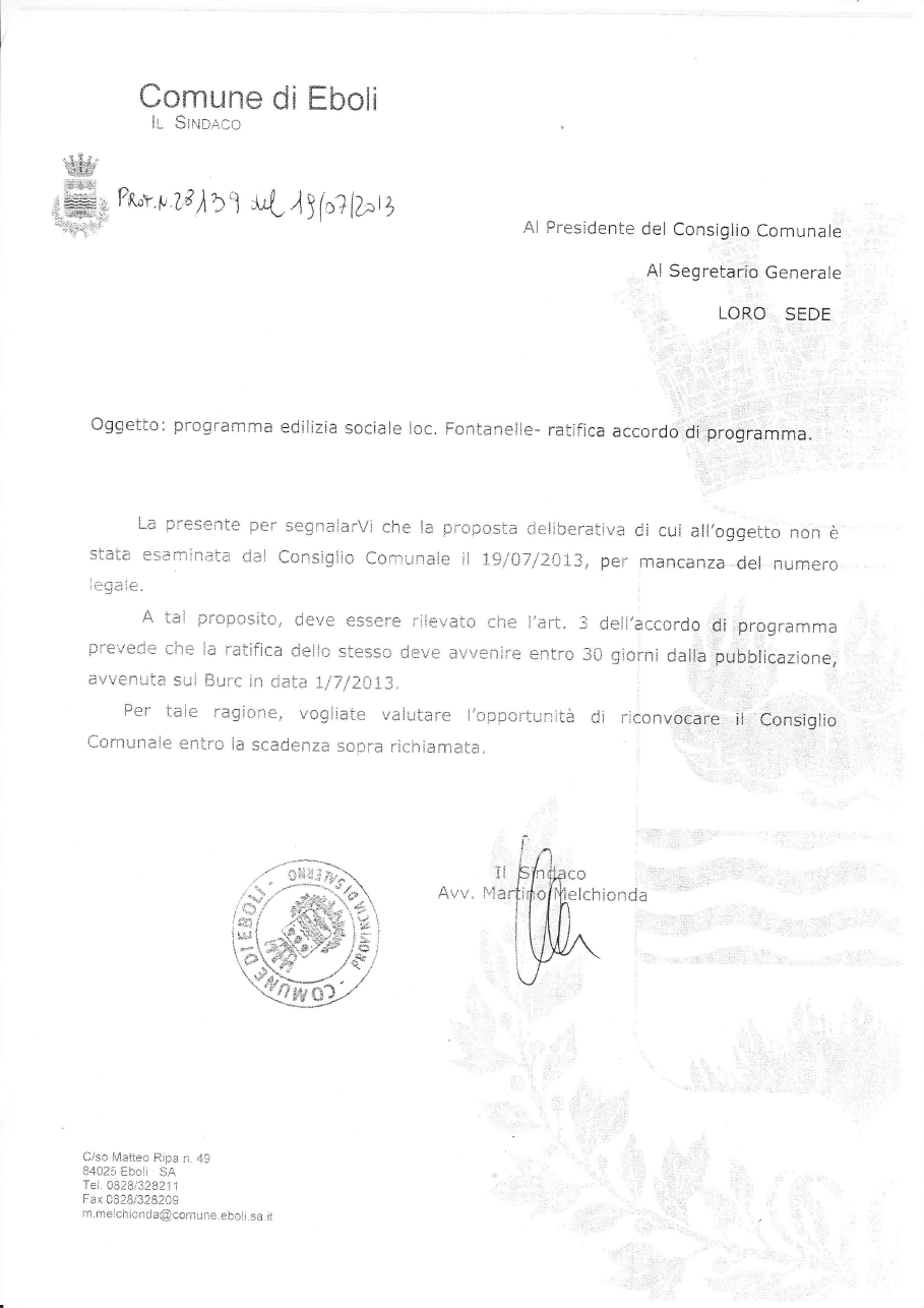 nota-del-Sindaco-sullHusing-fontanelle