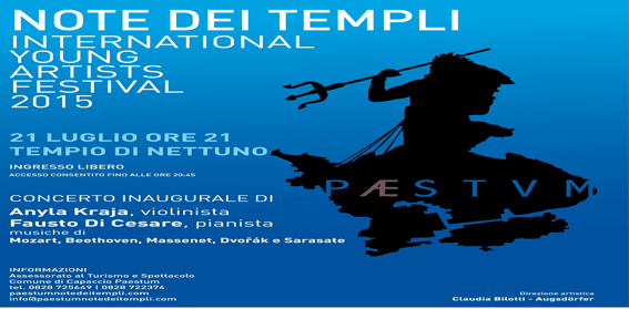 note_dei_templi_Paestum