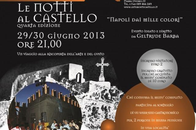 notti_castello2013