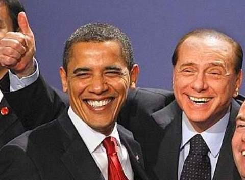 obama_berlusconi2