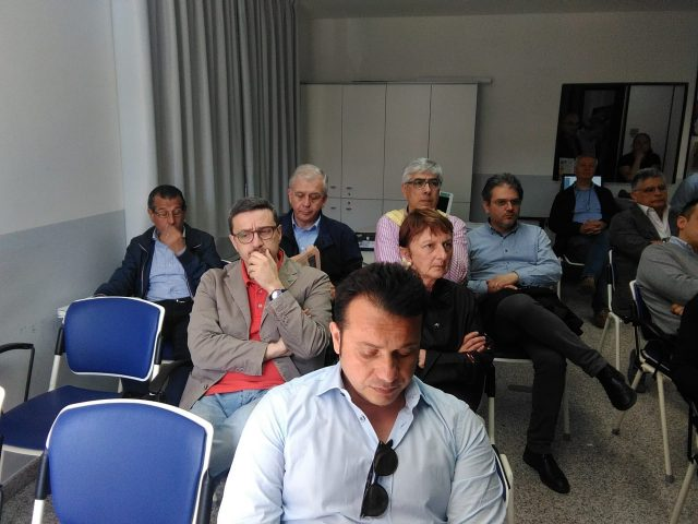 Eboli Futura Social Forum-partecipanti-1