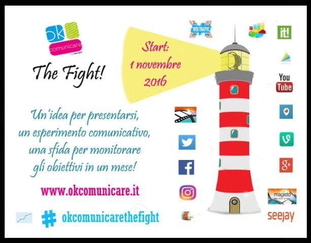 okcomunicare-the-fight