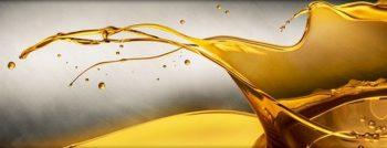 olio_lubrificante
