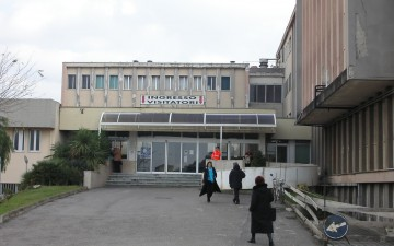 ospedale-Battipaglia-ingresso-foto Politicademente