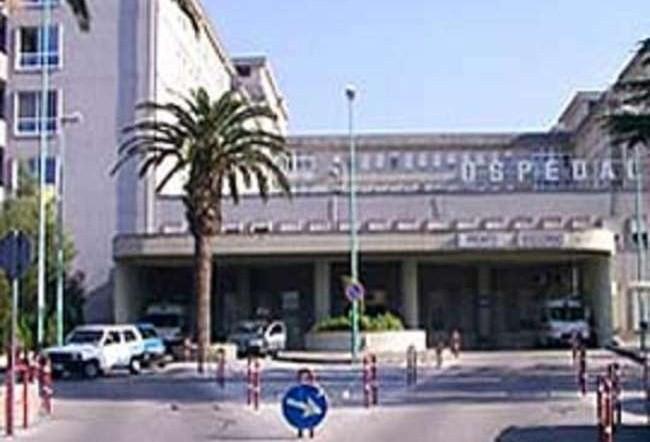 ospedale-nocera-inferiore