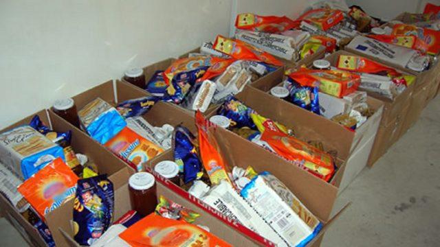 pacchi-per-banchi-alimentari