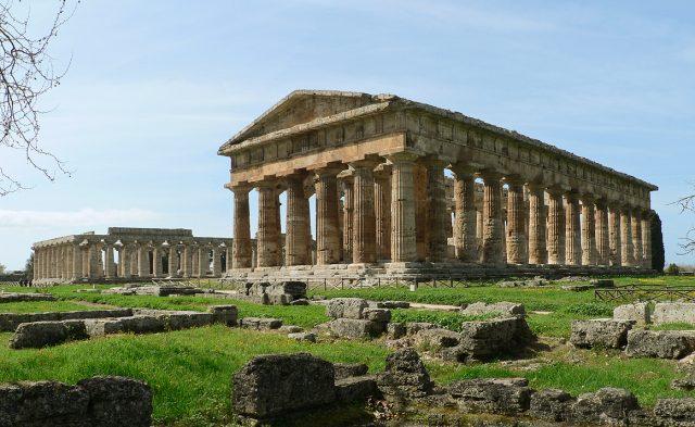 paestum-tempio-di-Nettuno