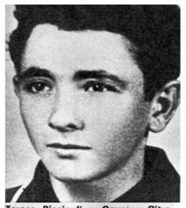 Carmine Citro