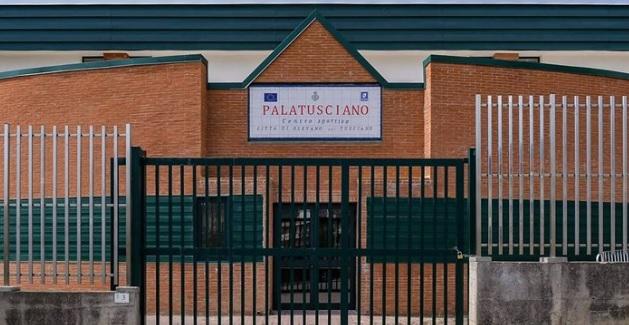 Palatusciano