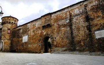 palazzo-de-vergas-vatolla
