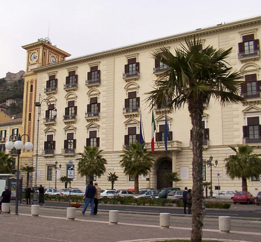 palazzo-santagostino