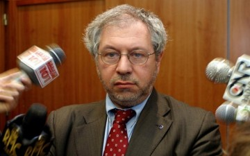 Paolo Baretta