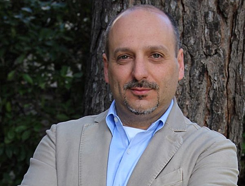 paolo_galesi(