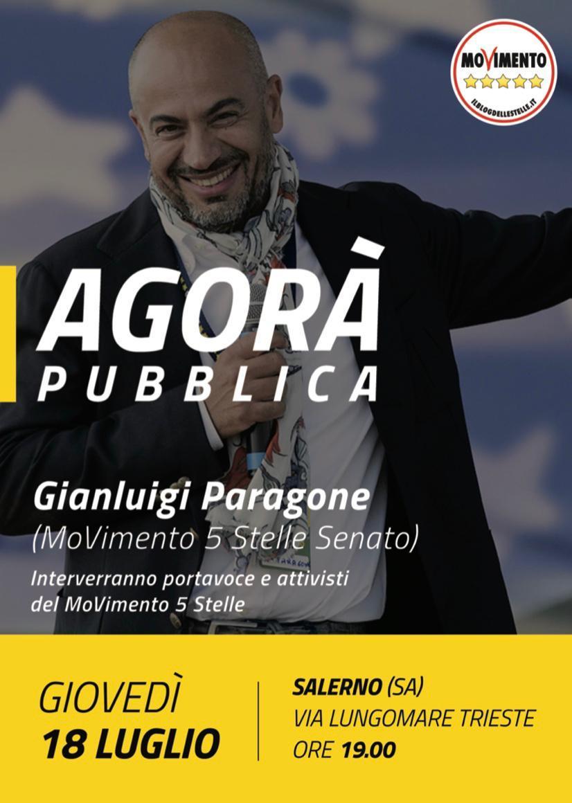 paragone_salerno_luglio2019