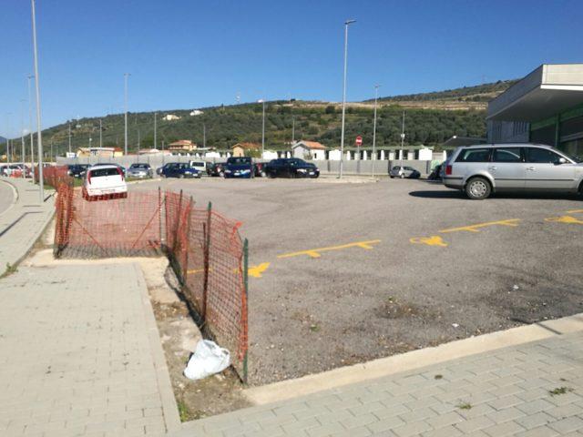 parcheggio-Nuovo cimitero-Battipaglia-1