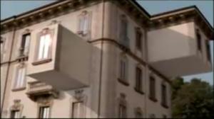 Ecco Il Piano Casa Della Regione Campania Politicademente Il Blog Di Massimo Del Mese