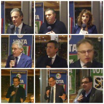 Iannuzzi-Alfieri-Capozzolo-Amabile-Cuomo-Cascone-Landolfi-Martinangelo