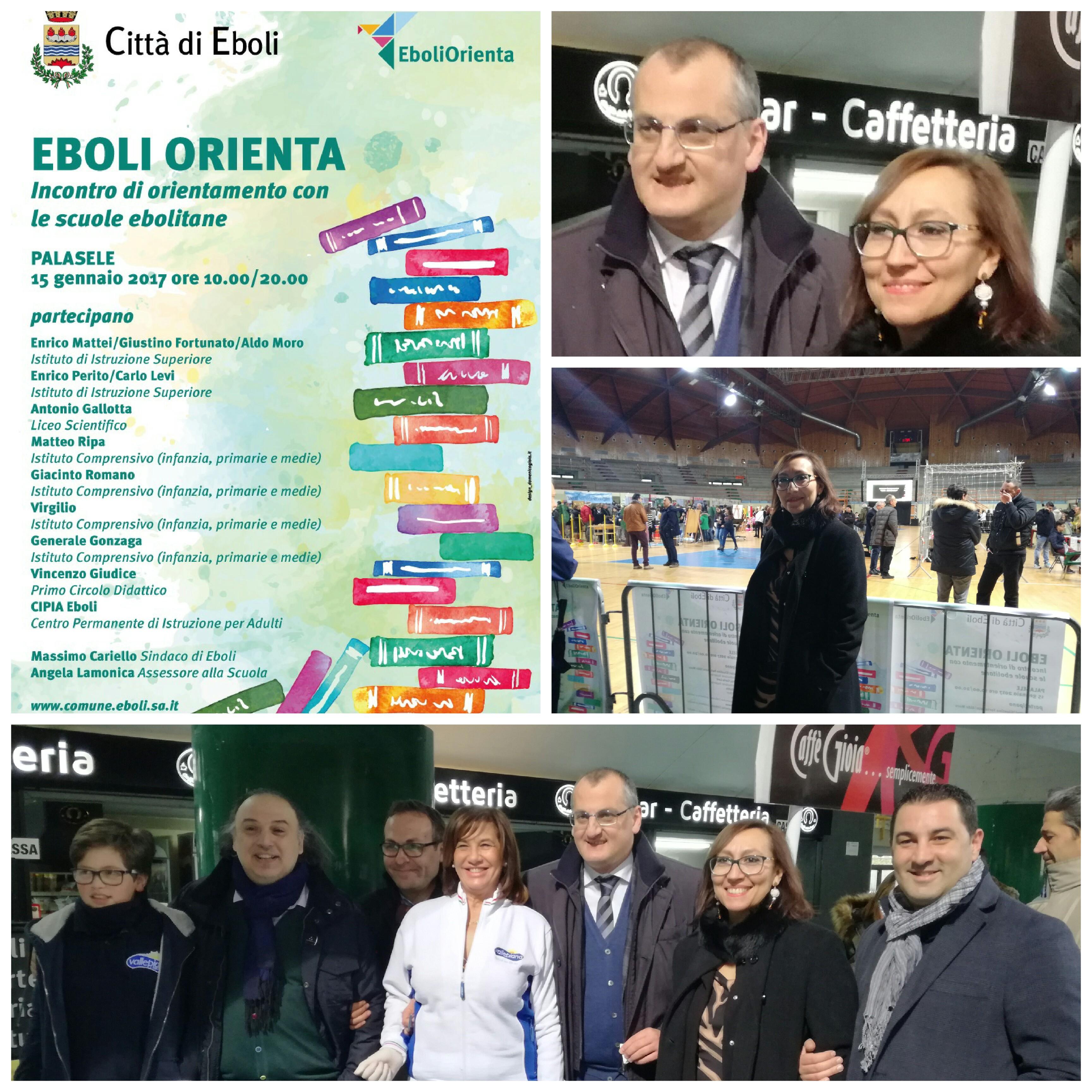 Eboli-orienta-2017-Cariello-Lamonica