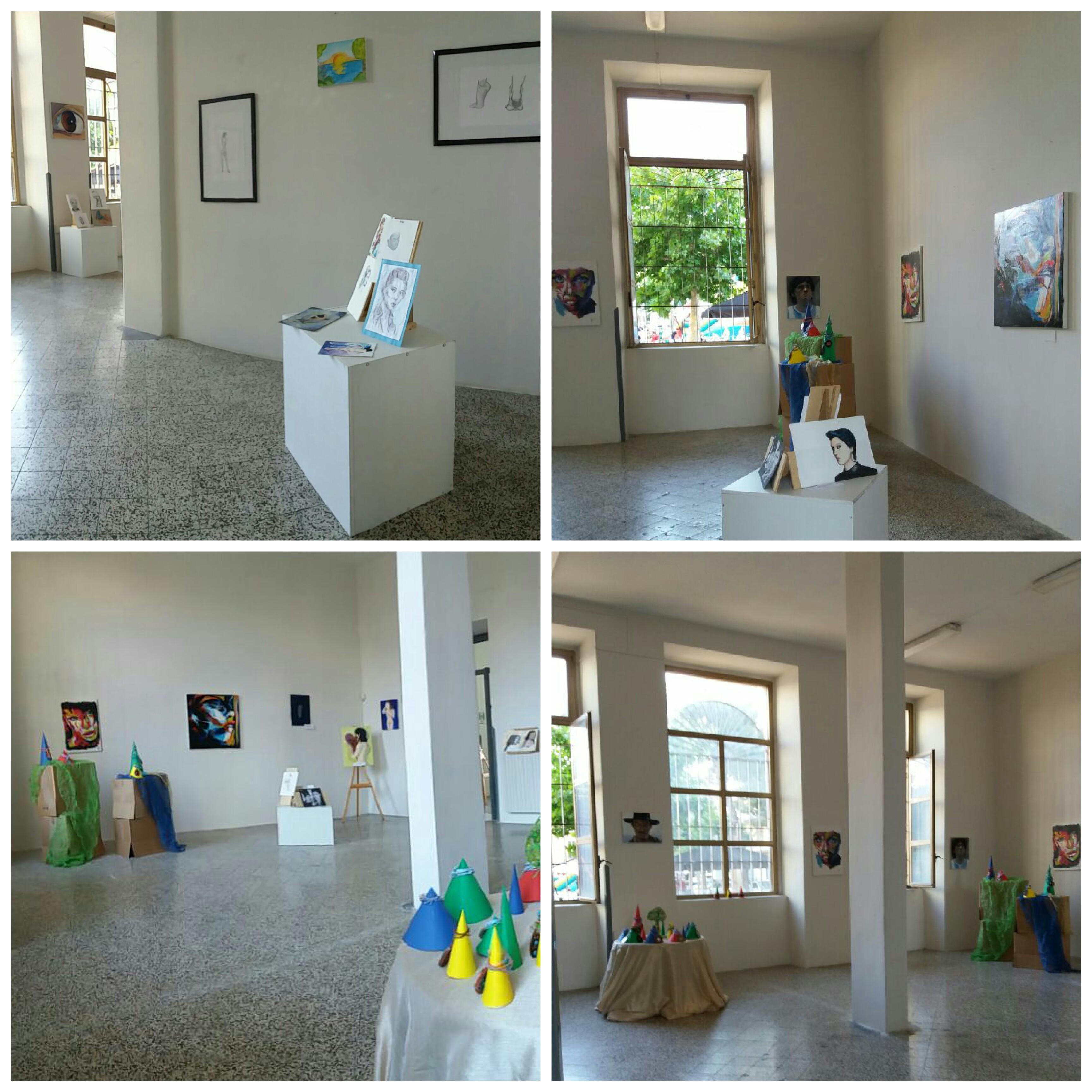 Mostra giovani artisti-De Amicis-Battipaglia-4