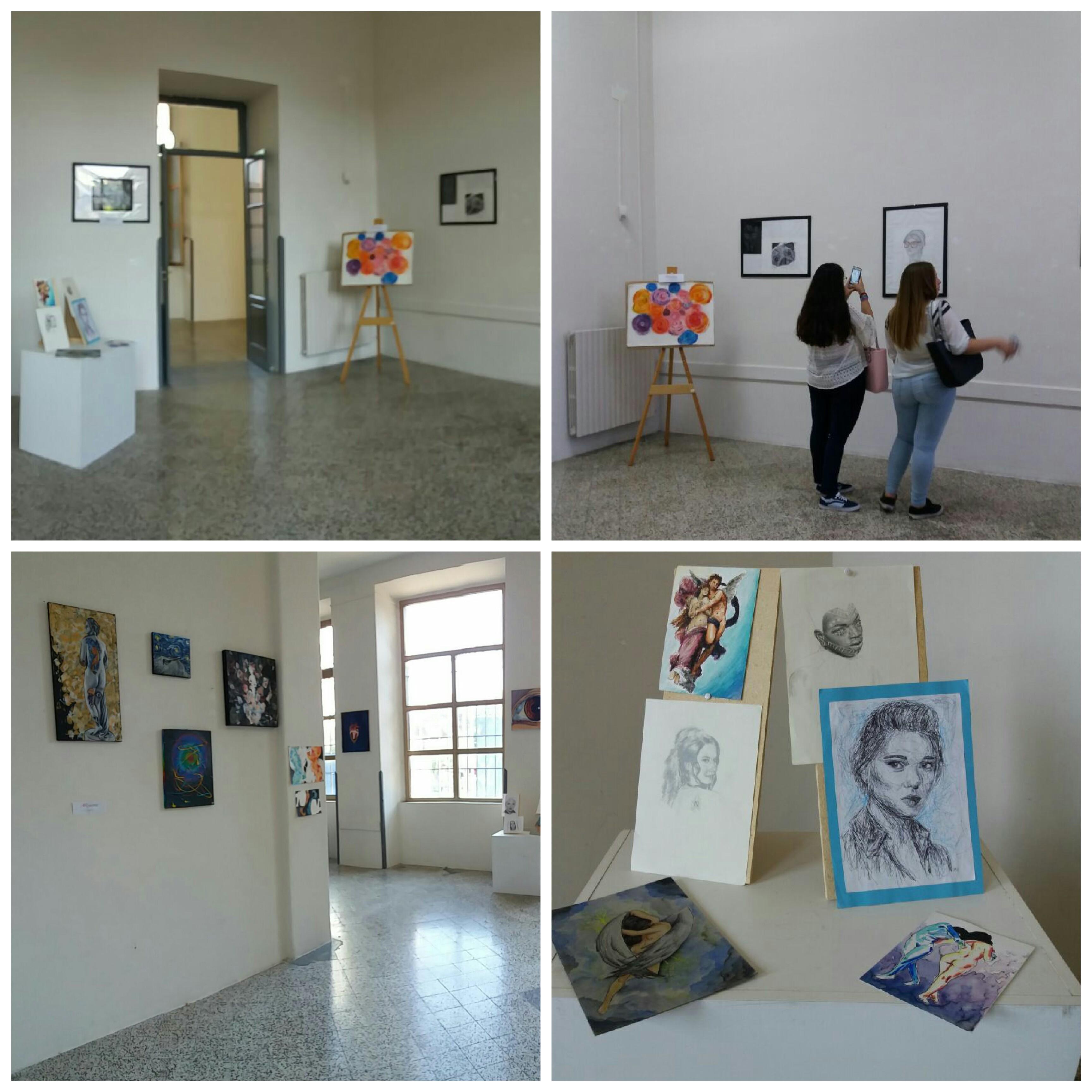 Mostra giovani artisti-De Amicis-Battipaglia-3